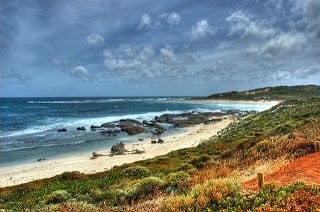 Perth: Perfect Vacation Experiences
