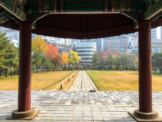 Gangnam: 7 Things To See and Do