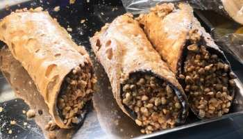 10 Amazing Foods To Experience in Malta