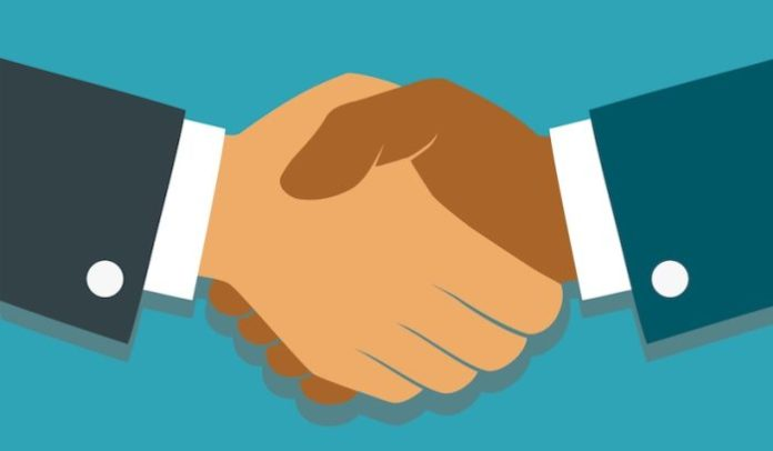 Bajaj Capital appoints T R Prashanth Kumar as Chief Business Officer- Investment Banking