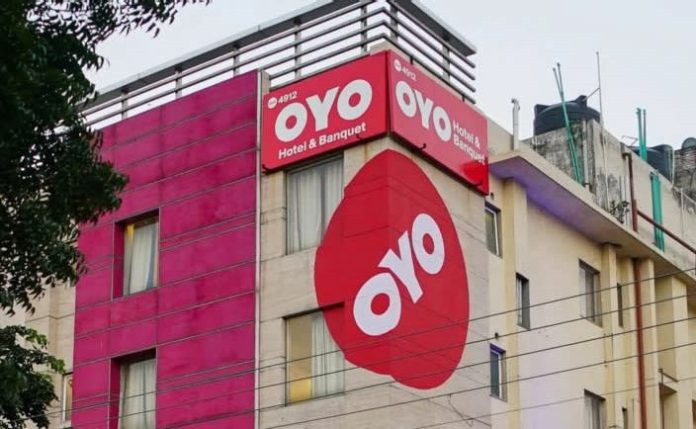 OYO Hotels & Homes announces new appointments and elevations