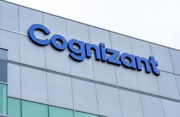 Cognizant to hire 28,000 freshers in India in 2021