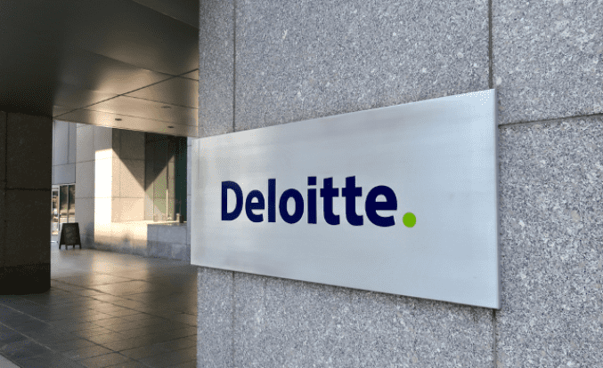 Deloitte will hire 75,000 additional individuals in next few years, CEO Punit Renjen