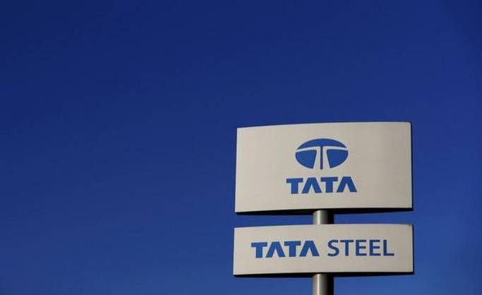 Tata Steel's 'Mind Over Matter' Season 7 concludes