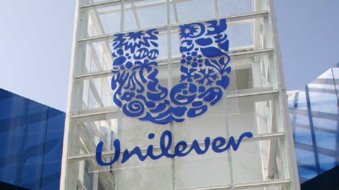 Mandatory 5-day work week unlikely to return again: Unilever COO Nitin Paranjpe