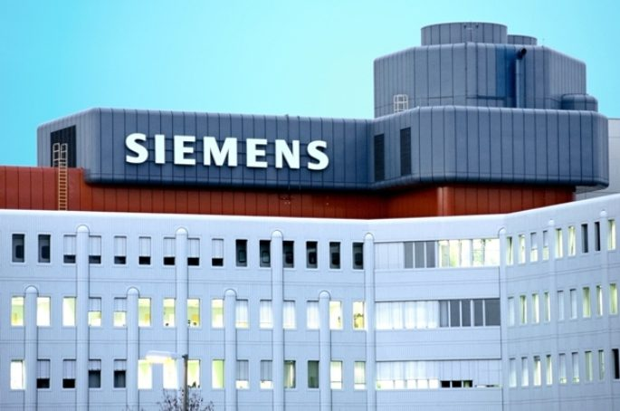 Siemens completes the acquisition of C&S Electric in India