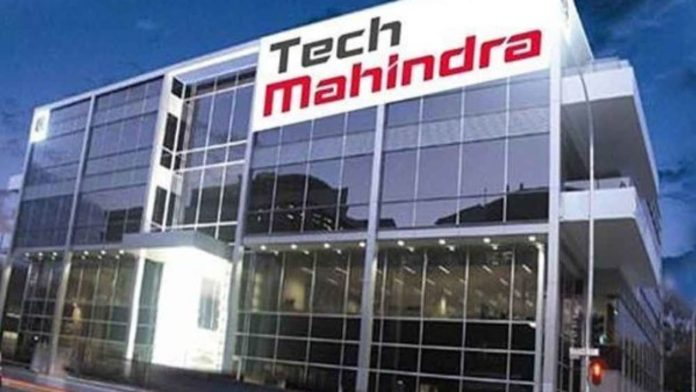 Tech Mahindra to cut BPO staff by 5,000 in FY21 due to automation