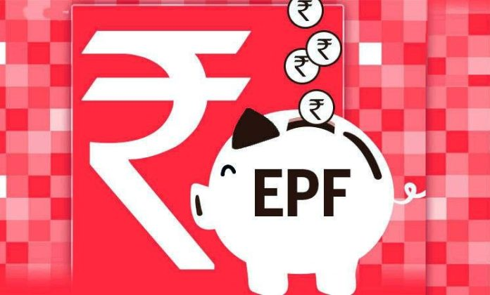 You'll Get 8.5% Interest On Provident Fund - But In 2 Tranches