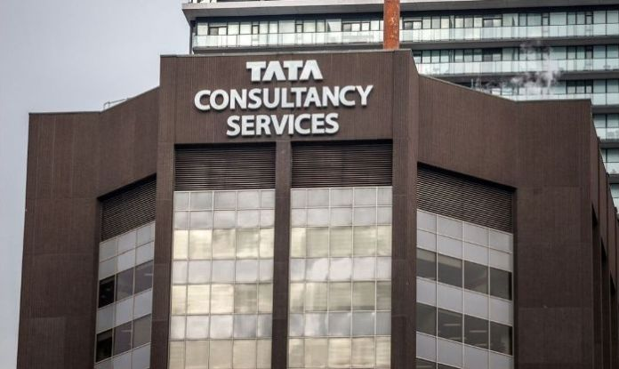 TCS to hire 40000 freshers via NQT online exam, apply until February 10, 2021