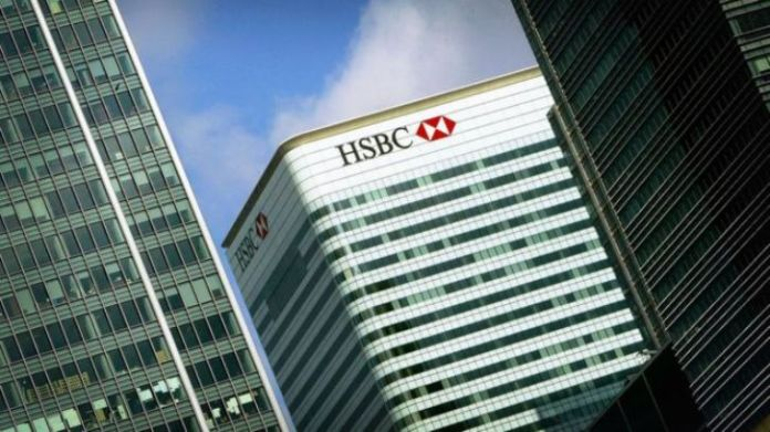HSBC moves to permanent WFH for Call Centre staff