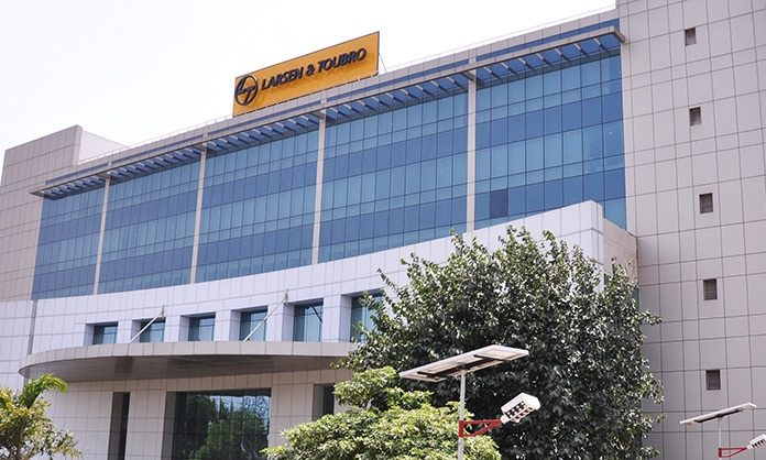 L&T hired 22 pc women at trainee level across major businesses in 2020