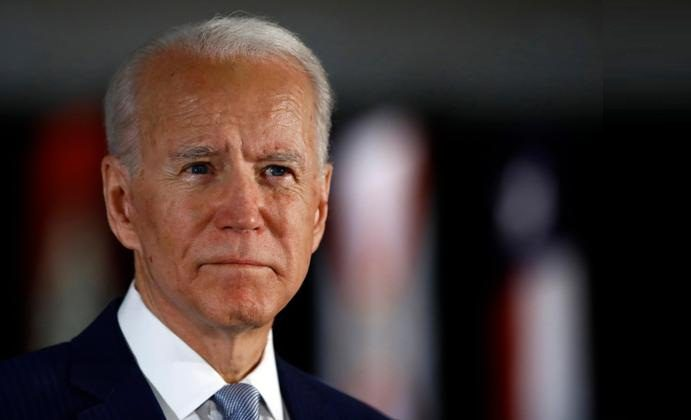 Biden administration is likely to provide US citizenship to over 500,000 Indians