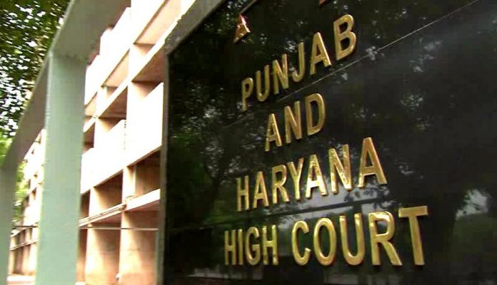 Haryana: 75% quota for locals in private jobs challenged in High Court