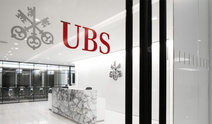 UBS opens new office in Hyderabad to recruit 1500 employees