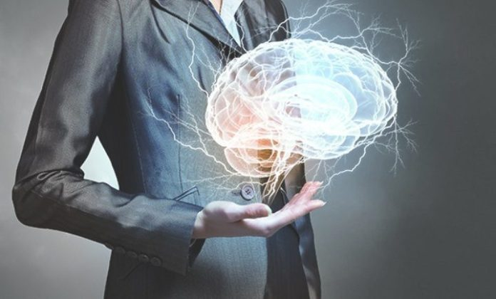 The Role of Organizational Neuroscience in Human Resource Management