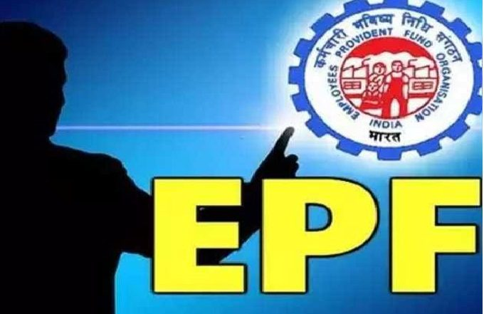 EPFO keeps 8.50% interest rate for the financial year 2020-21