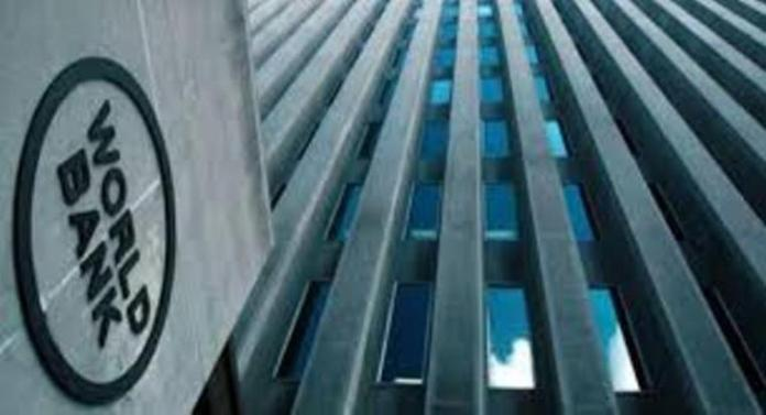 World Bank signs $500 mn project to develop Highways in India