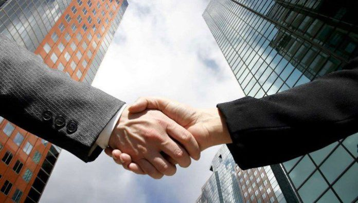 The Important Role of HR in Mergers & Acquisitions in 2021