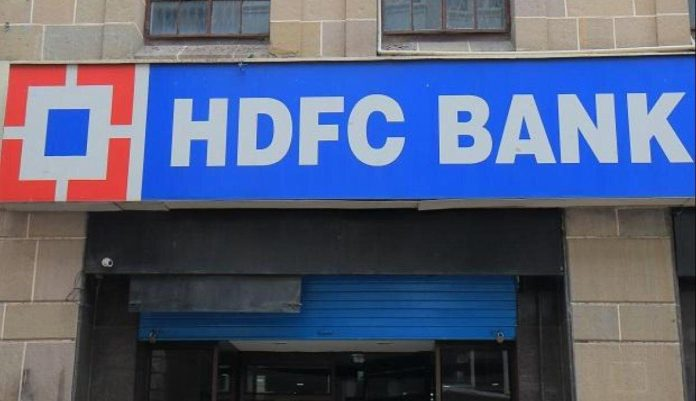 HDFC Bank sets up isolation centres for Covid-affected employees