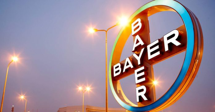Bayer India extends support & relief measures for fight against COVID-19