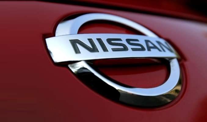 Nissan India pledges Rs 6.5 crore for Covid-19 pandemic