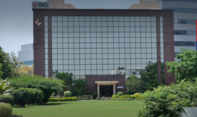 GHCL rolls out special assistance to all employees affected by COVID-19