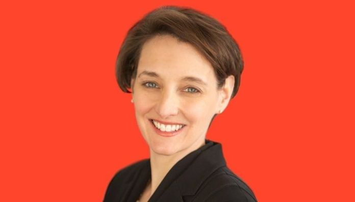 Kyndryl (IBM) appoints Maryjo Charbonnier as new Chief Human Resources Officer