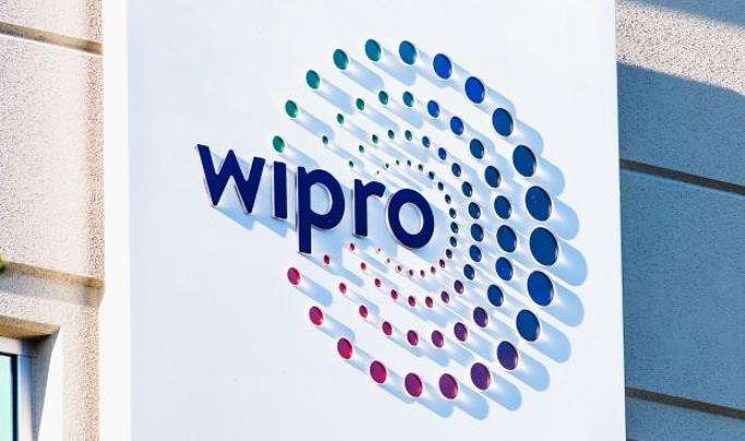 Wipro rolls out second salary hike, effective from Sept 2021