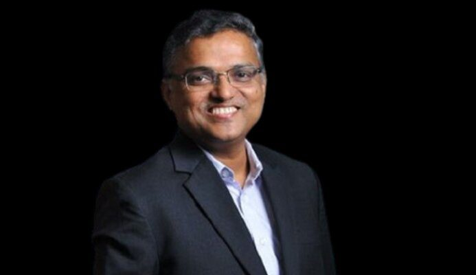 Titan appoints Ashok Sonthalia as Chief Financial Officer