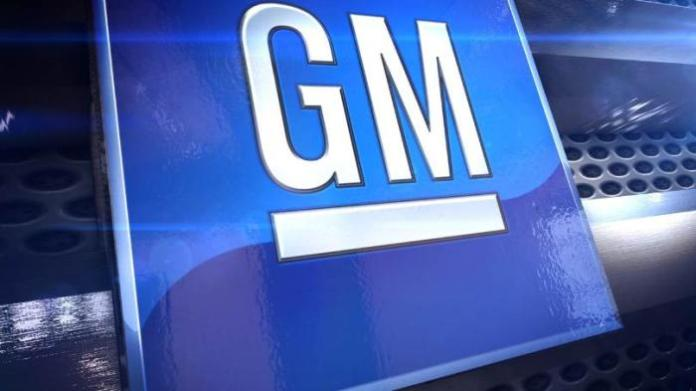 GM India has laid off 1,086 workers who didn't accept the VSS plan