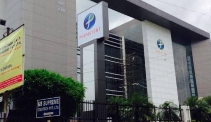 This global IT Company to hire 6,000 employees in FY 22