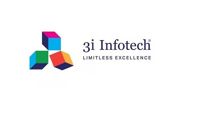 3i Infotech makes a slew of leadership hires to fuel its global expansion