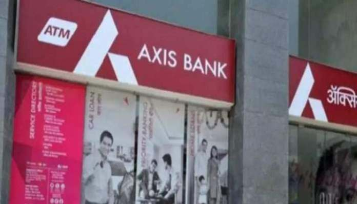 Axis bank Diversity Charter to empower employees, clients