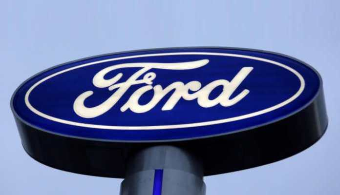 Ford's 'Quit India' decision surprises, shocks workers