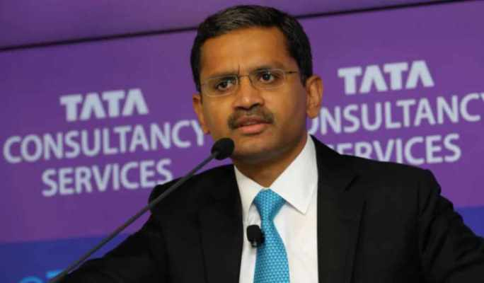 TCS may bring employees back to Office by this year-end or early 2022
