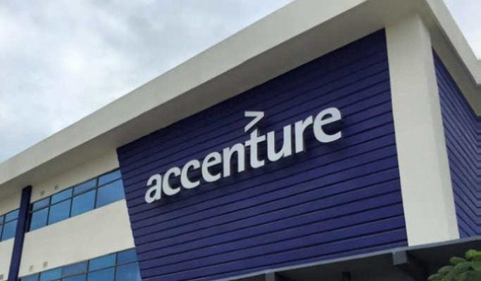 Accenture Offers Free 2-3 Weeks Digital Certification Courses