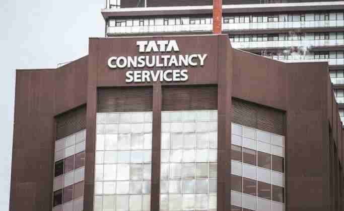 TCS Off Campus Hiring Registrations Ends on 24th September, Apply Now