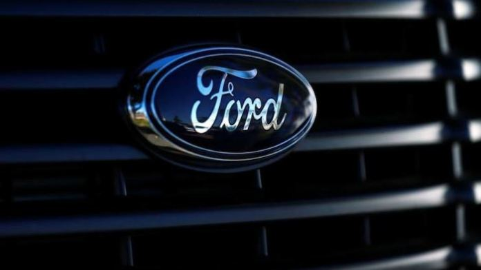Ford India workers' future in TN govt's hands- Ex-Union leader