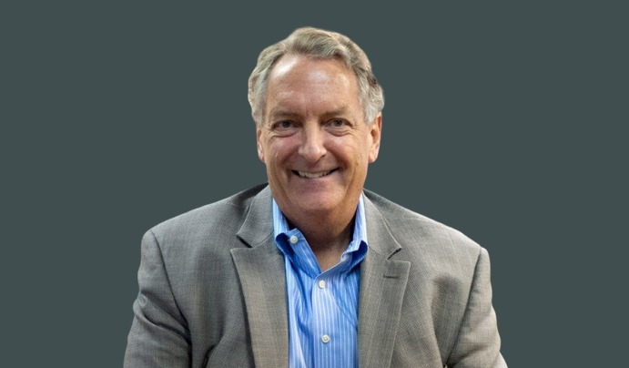 Father of Modern HR Dave Ulrich on Talent Strategies in Hybrid Workplace