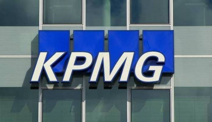 KPMG in India's lunches Returning Women Programme