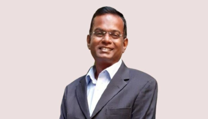 Jindal Stainless appoints Suresh Bose as Chief Human Resources Officer