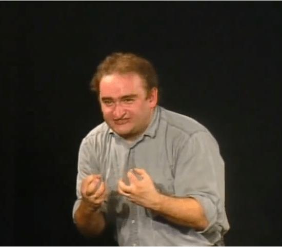 Video Ausschwitzn