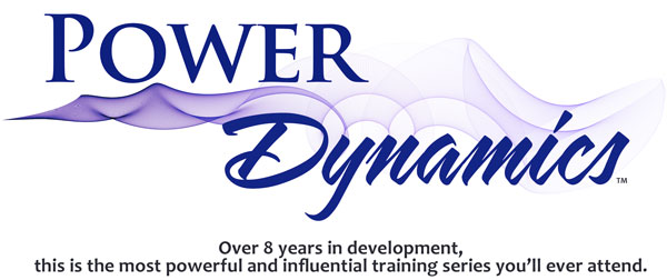 Power-Dynamics-Logo