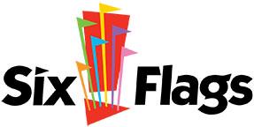 Six_Flags_logo