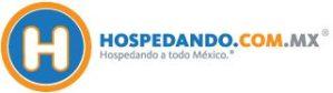 http://hospedando.com.mx/paneldeclientes/administracion/aff.php?aff=737