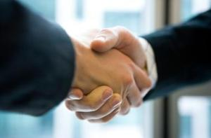 header_partnership