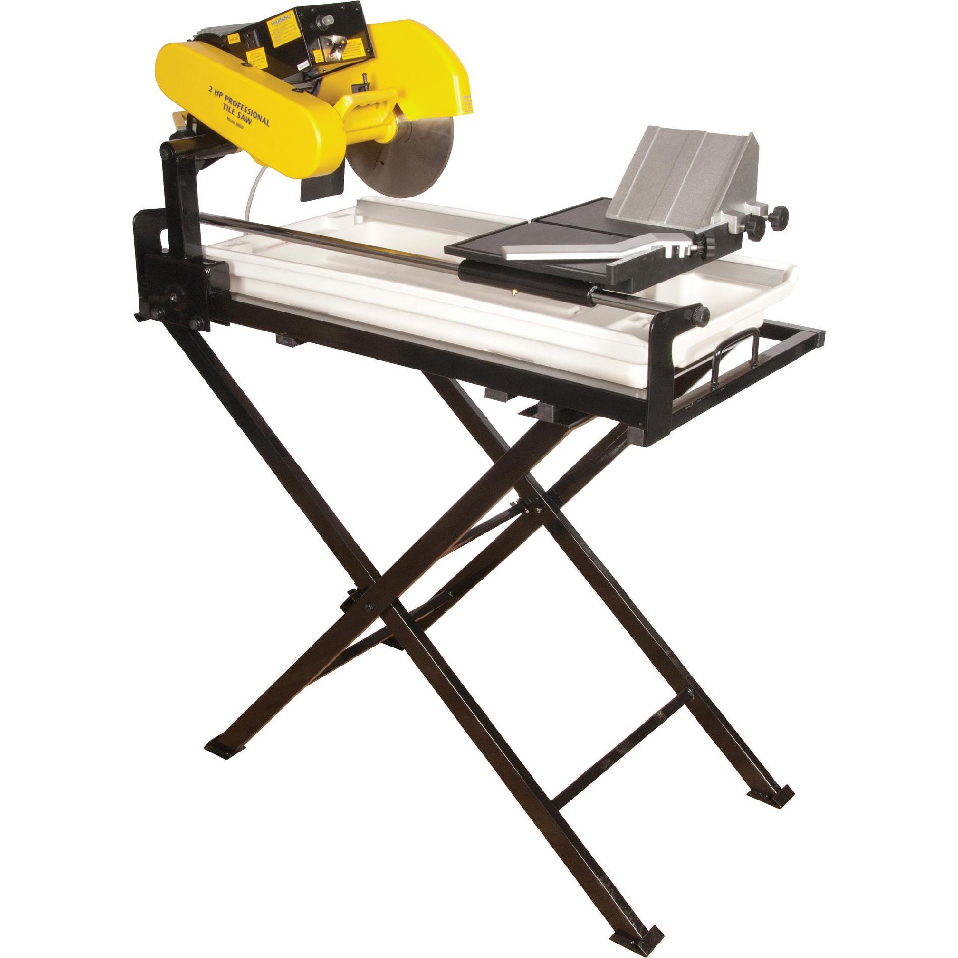 60020sq qep hand tools distributors