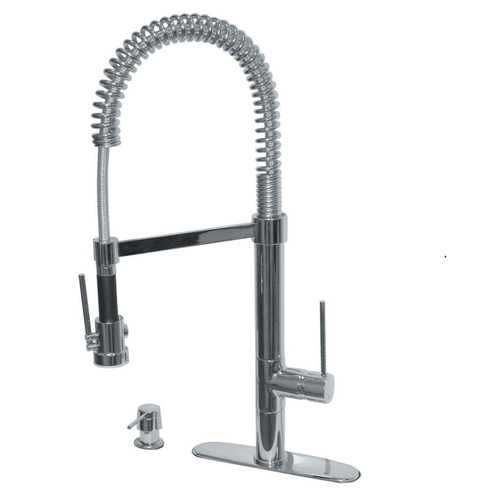 pegasus bathroom sink faucet parts