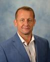 David Weese