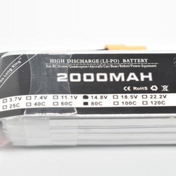 80C-14-8v-2000mah-lipo-battery-pack